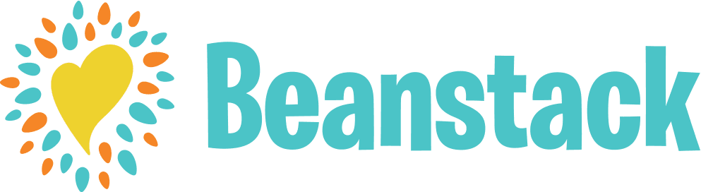 This image has an empty alt attribute; its file name is BEANSTACK.png